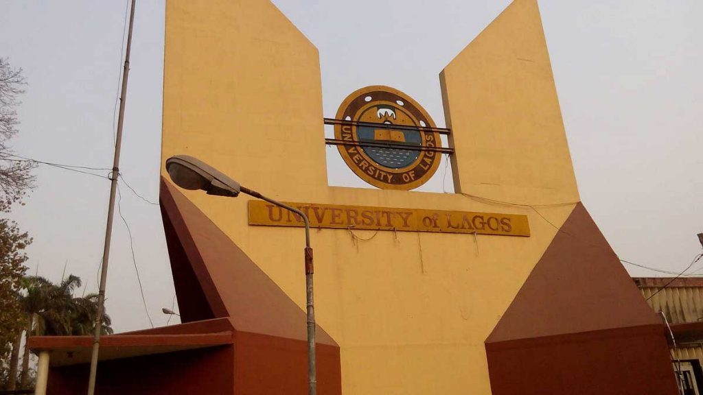 Photo of 14 Detained Students of UNILAG Released From Kirikiri Prisons
