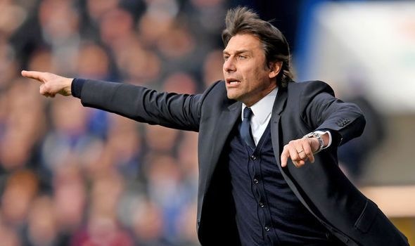 chelsea boss antonio 0 69667800 1486221494 - Conte Signs Contract Extension At Chelsea, Until 2020