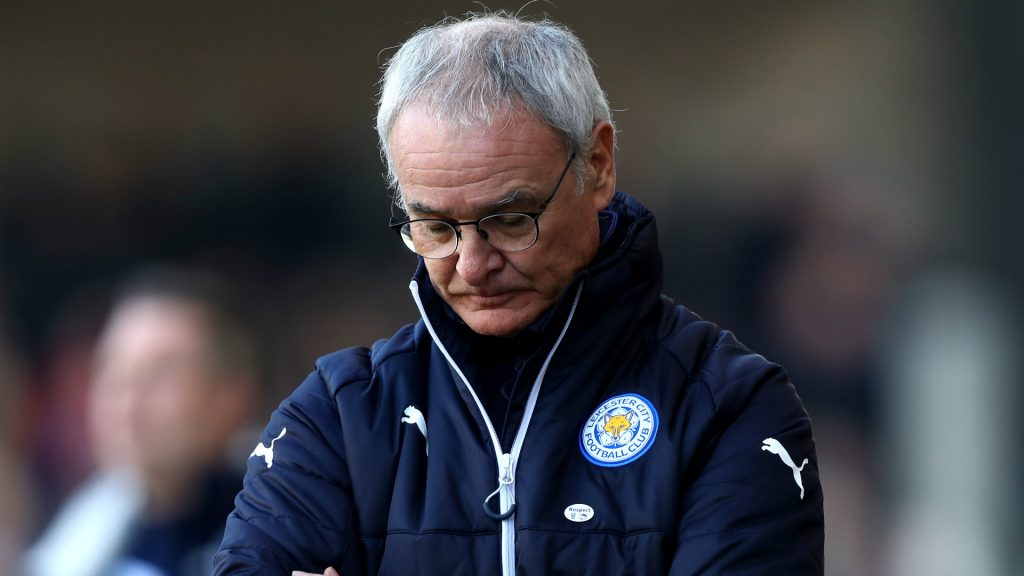 claudio ranieri cropped 1rubnnyfommou1cytkw7wglqlm 1024x576 1 - Claudio Ranieri Finally Speaks After Being Sacked By Leicester City