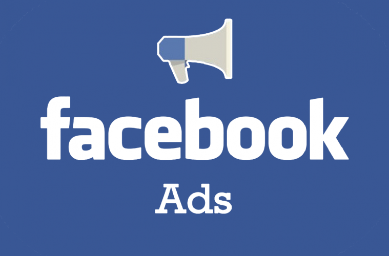 facebook ad OkayNG - Facebook Accepts Naira As Payment Currency For Advertisement