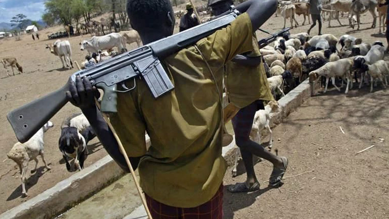 Photo of 4 Dead, Over 14 Injured As Farmers-herdsmen Clash In Ebonyi