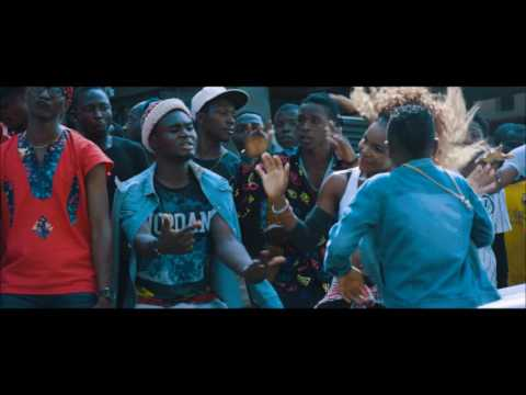 Photo of VIDEO: Ozzybee ft. Ruggedman & Vector – 'Charlie Dance' | WATCH