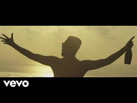 hqdefault 12 - VIDEO: AKA – 'The World Is Yours' | WATCH