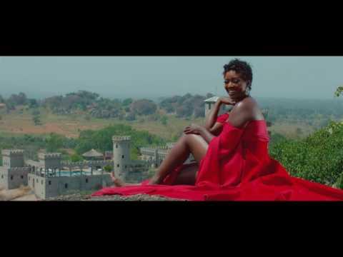 hqdefault 13 - VIDEO: Tonye – Away   WATCH