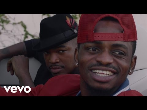 hqdefault 15 - VIDEO: Diamond Platnumz ft. Neyo – 'Marry You' | WATCH