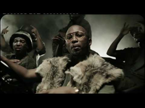 Photo of VIDEO: Khuli Chana ft. Cassper Nyovest & MDB – 'All Hail' | WATCH