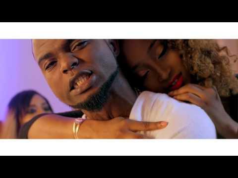 Photo of VIDEO: DeeKay ft. Mayorkun & Dremo – 'Alele' | WATCH