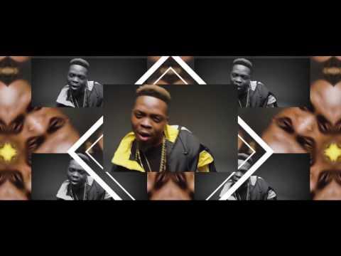Photo of VIDEO: Olamide ft. Davolee – 'Pepper Dem Gang' | WATCH