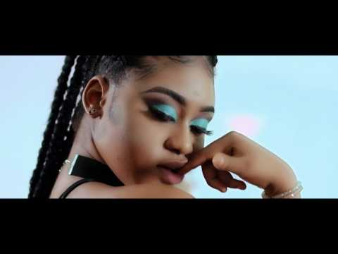Photo of VIDEO: Kayswitch ft. Davido – 'Giddem' | WATCH