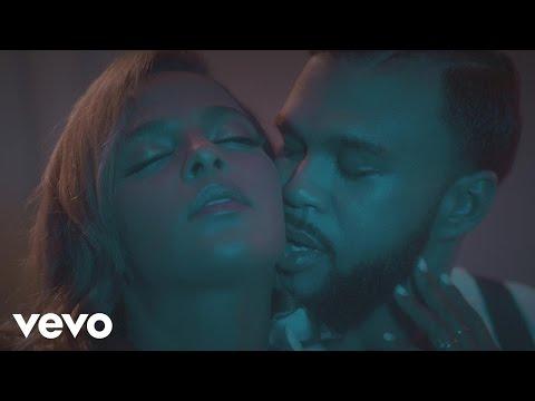 VIDEO: Jidenna – 'Bambi' | WATCH