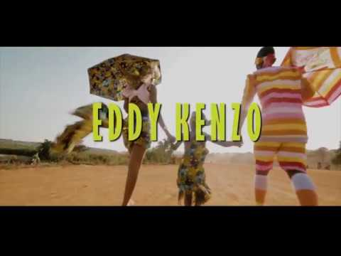 Photo of VIDEO: Eddy Kenzo – 'Jubilation' | WATCH