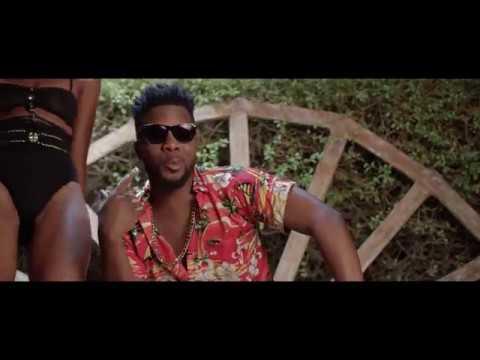 hqdefault 61 - VIDEO: Maleek Berry – '4 Me' | WATCH