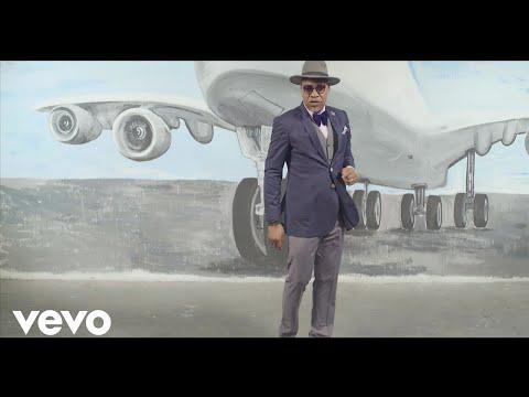 hqdefault 62 - VIDEO: Sunny Neji – 'Aeroplane Turner'   DOWNLOAD