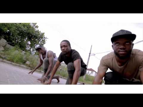 hqdefault 9 - VIDEO: OD Woods ft. Ice Prince & Vector – 'Bless My Way 2' | WATCH