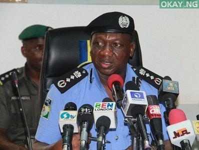 Photo of IGP Orders Removal of Kogi CP Over Escape of Six Suspects