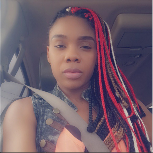 Photo of Music Videos Can't Be Fun Without An Element Of Dance – Kaffy