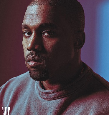 kanye west 1 1 - Kanye West – Madlib Freestyle 6 ft. Kendrick Lamar