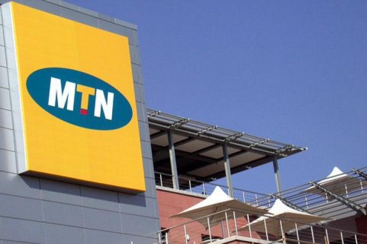 Photo of Reprisal Xenophobic Attack Forces MTN Office In Abuja to Shut Down