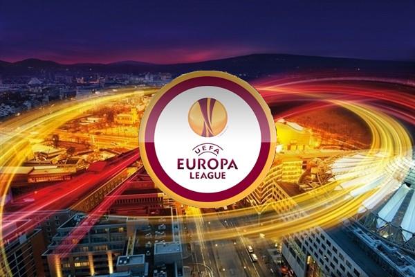 uefa europa league - UEFA Europa League Fixtures For Thursday – (19/10/2017)