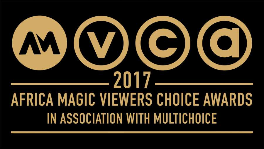 AMVCA 2017 - FULL WINNERS LIST: Africa Magic Viewers' Choice Awards - AMVCA 2017