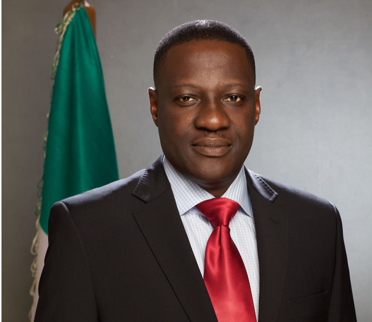 Photo of Kwara: Governor Ahmed Approves Release of N900m to Contractors
