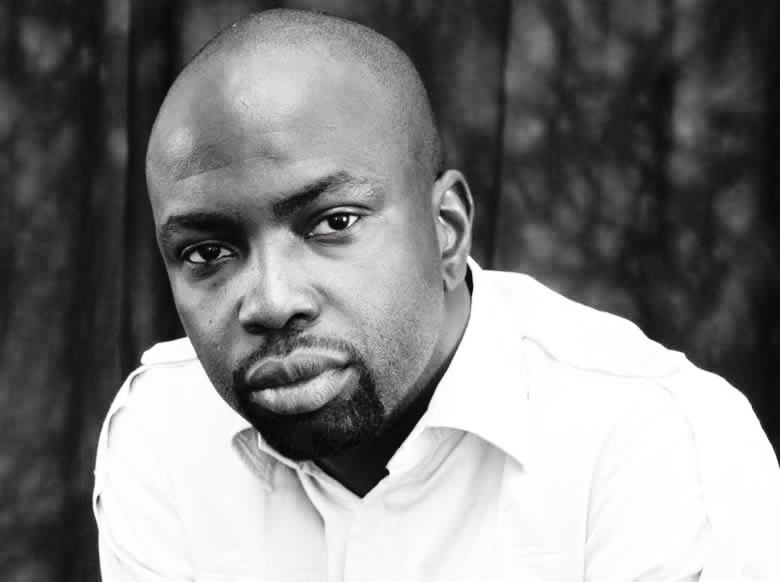 Audu Maikori OkayNG 2 1 1 1 - Court Grants Audu Maikori Bail