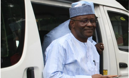 Photo of Appeal Court Discharges, Acquits Former Adamawa Governor, Bala Ngilari