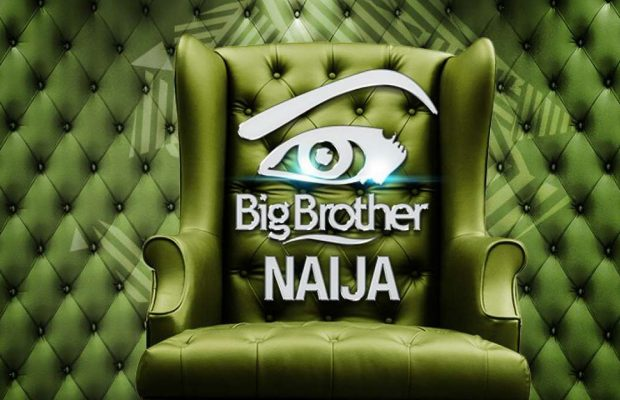 Photo of #BBNAIJA: Efe, TTT, Tboss, Debbie Rise Up For Possible Eviction