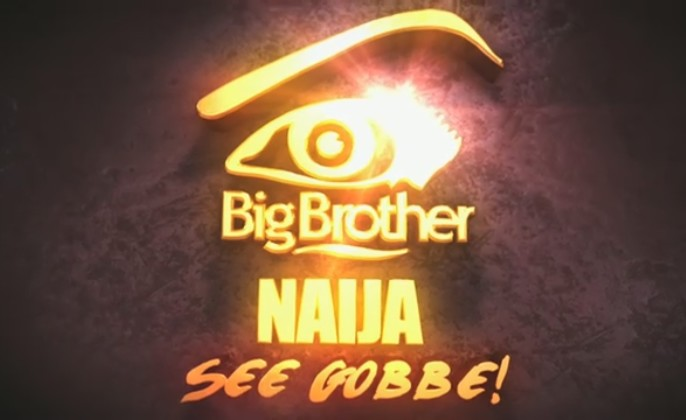 Photo of VIDEO: Big Brother Naija 2017 Housemates – 'See Gobbe' (Theme Song)