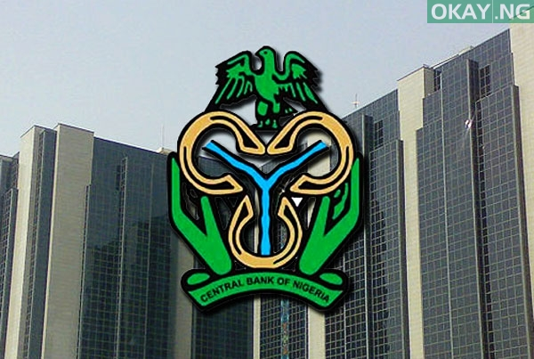 Photo of CBN reacts to alleged website hack by Anonymous