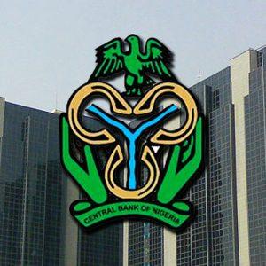 Cbn forex sales to end users