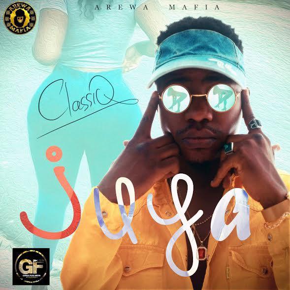 [Music] ClassiQ – Juya