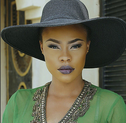 Photo of Daniella Okeke Finally Reacts to Allegedly Involvement In Apostle Suleman Sex Scandal