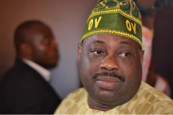 Photo of Now That Buhari Has Let the Cat Out of the Bag – Dele Momodu Writes