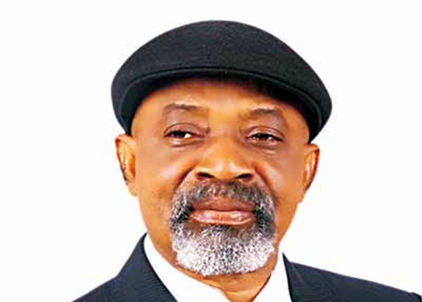 3.67 Million Nigerians Lost Their Jobs in One Year - National Bureau of Statistics Reveals