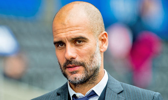 Photo of I Have More Power Than Ever Before As A Manager, Says Pep Guardiola