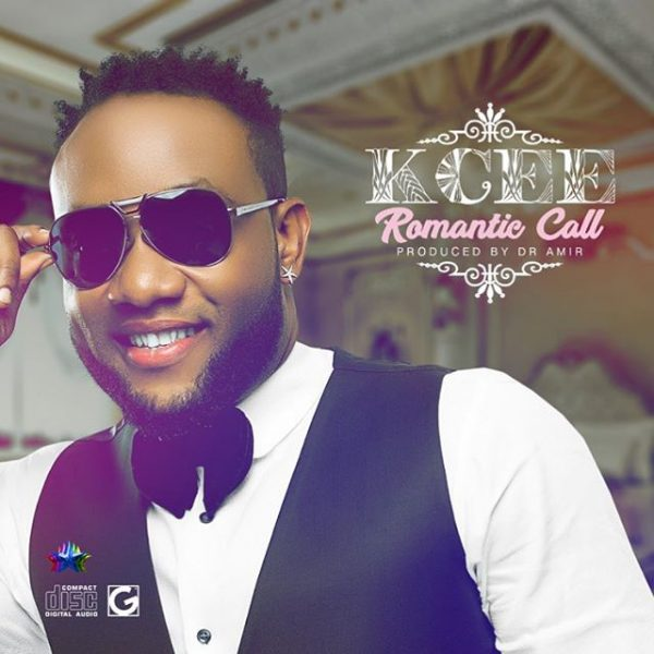 Kcee - Romantic Call