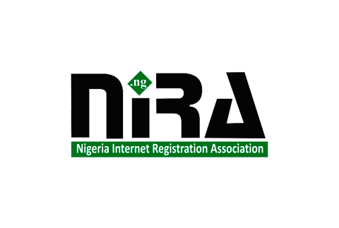 We Have Received Over 300 Complaints On Internet Abuse Using .ng Domain - NIRA