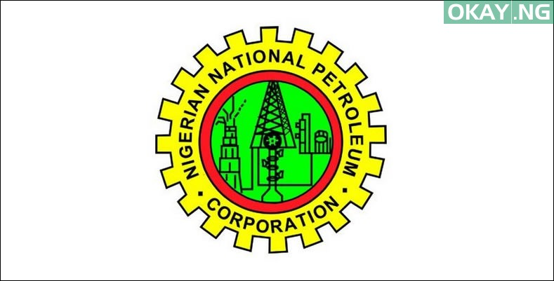 Photo of NNPC discovers oil in Northern part of Nigeria
