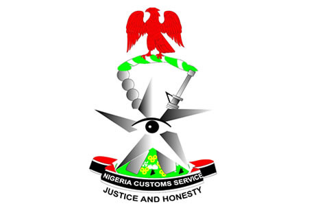Nigeria Customs - 2019 Recruitment: Nigeria customs receives over 90,000 applications in less than 24 hours