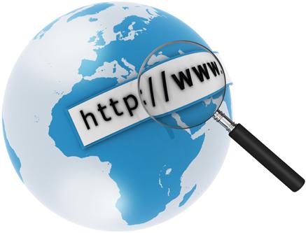 Pengertian World Wide Web - World Wide Web (www) Marks 28 Years in Existence