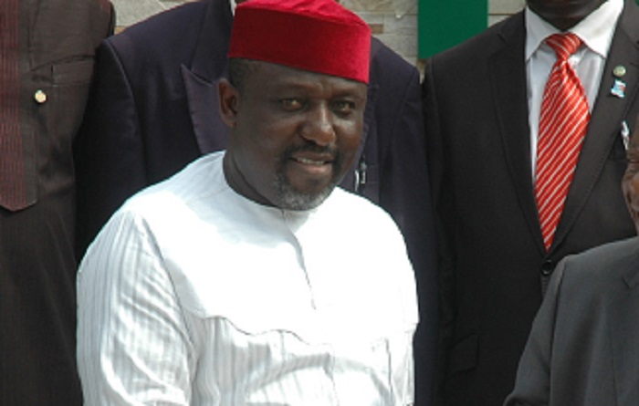 Photo of Nigeria Bar Association Accuses Okorocha of Illegal Sacking of 1,000 Imo Workers