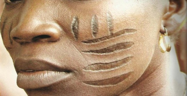 Photo of Bill To Prohibit Tribal Marks Passes Second Reading In Nigerian Senate