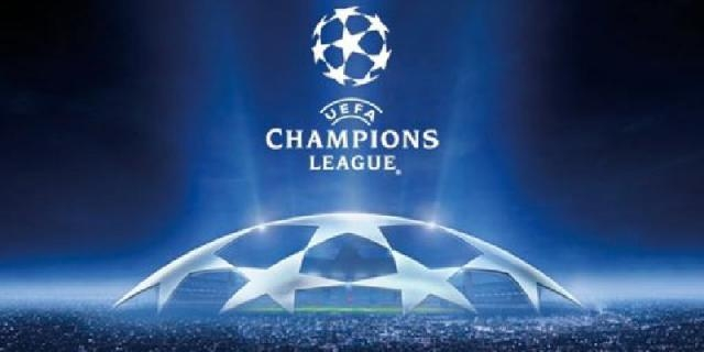 Photo of UEFA Champions League Semi Final Draw