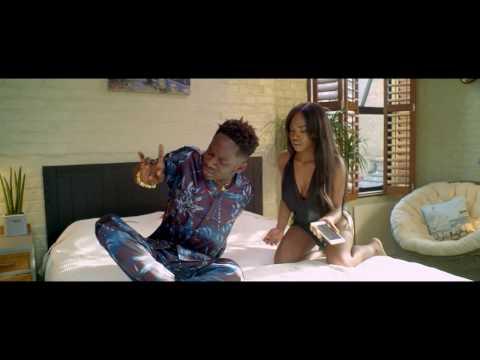 Mr. Eazi ft. Big Lean – 'In The Morning'