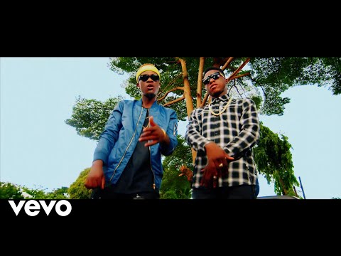Photo of VIDEO: DJ Kaywise ft. Dotman – 'Respeck'