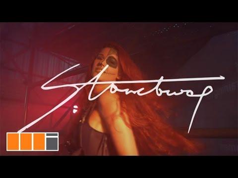 hqdefault 18 - VIDEO: Stonebwoy – 'Migraine'