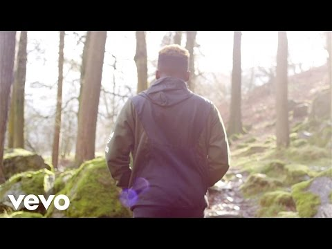 VIDEO: Olamide – 'Journey Of A Thousand Miles' - OkayNG News