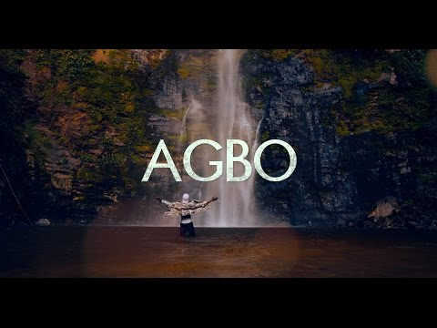 hqdefault 25 - VIDEO: E.L – 'Agbo'