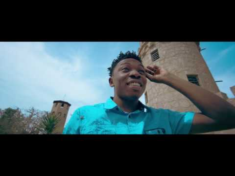VIDEO: Mayorkun – 'Sade'
